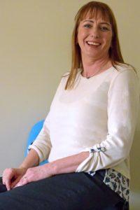 Rebecca Kubenk