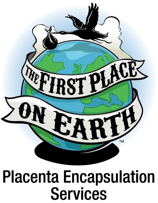 The First Place on Earth