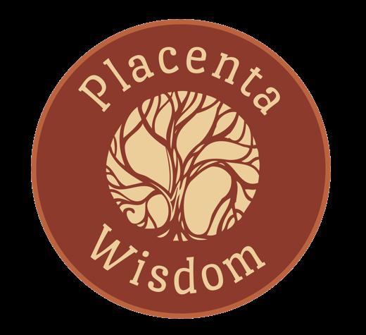 Placenta Wisdom