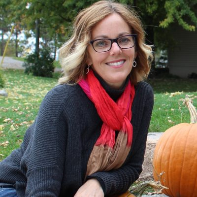 APPA Shining Star:  Jill Schwartz