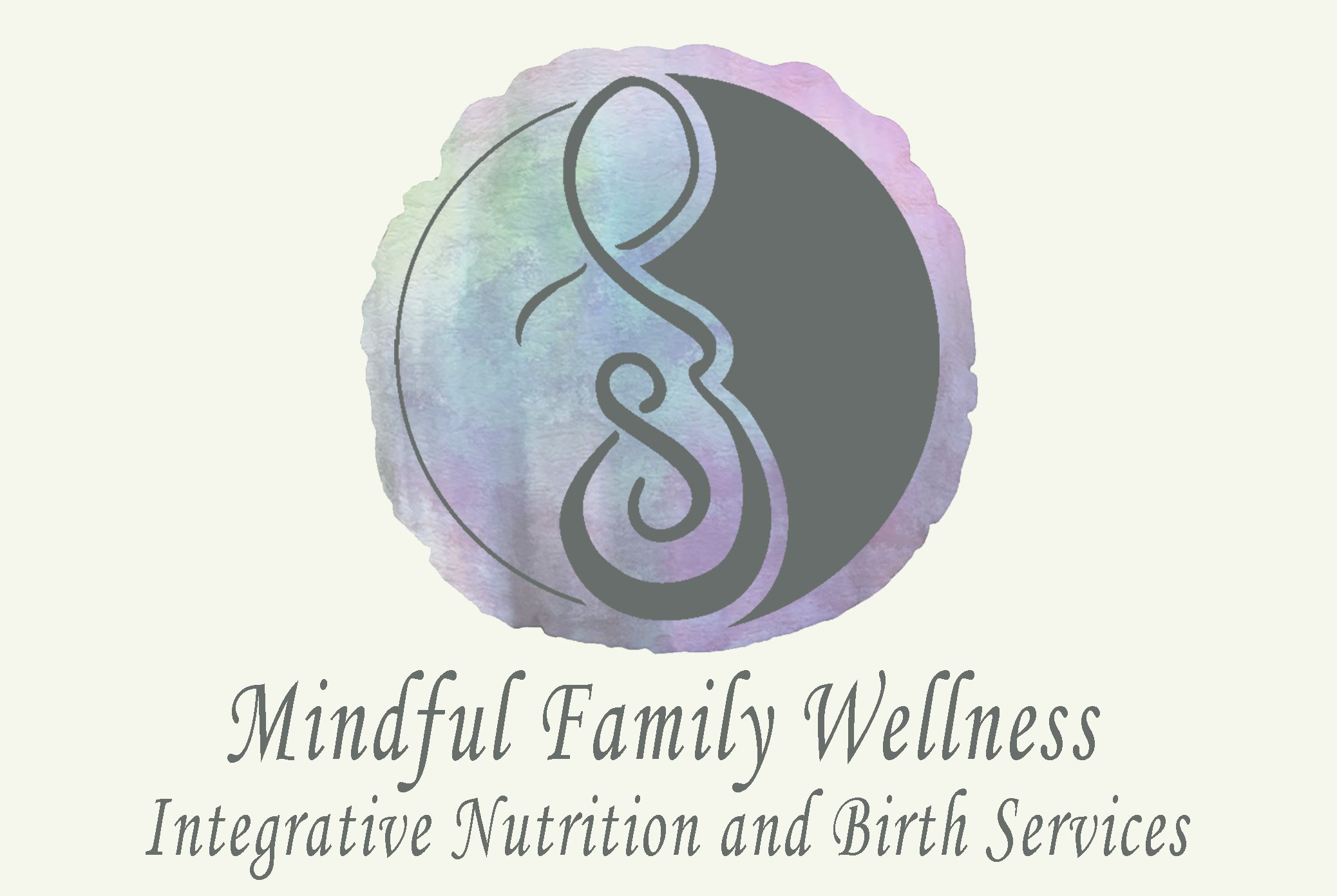 Mindful Family Wellness