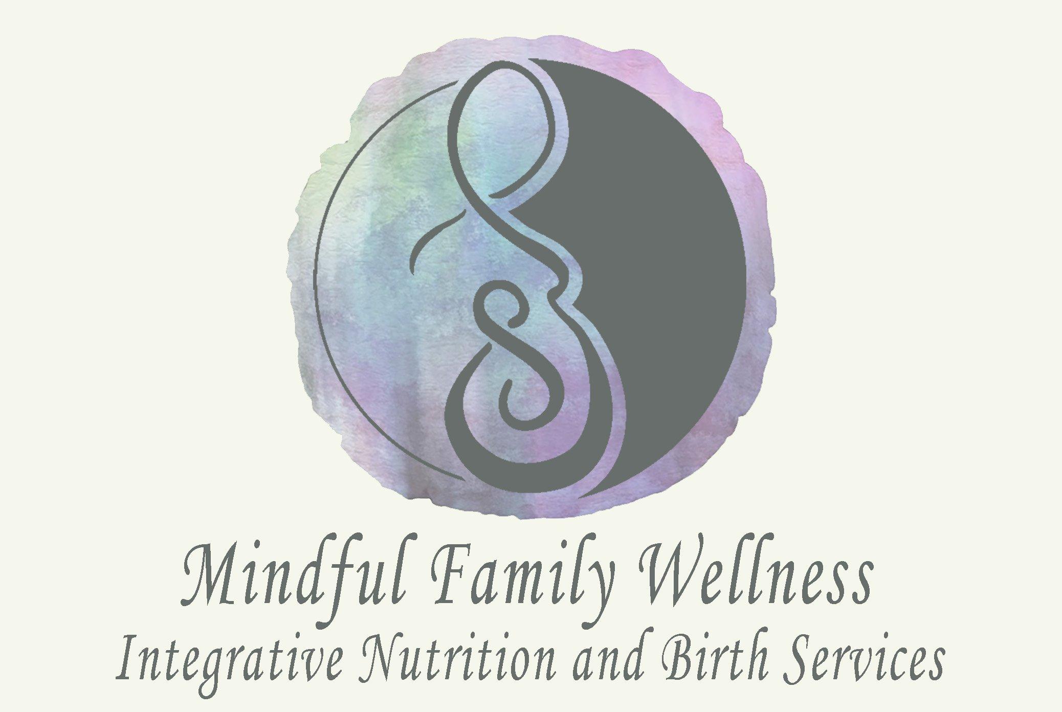 Mindful Family Wellness