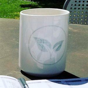 appa mug
