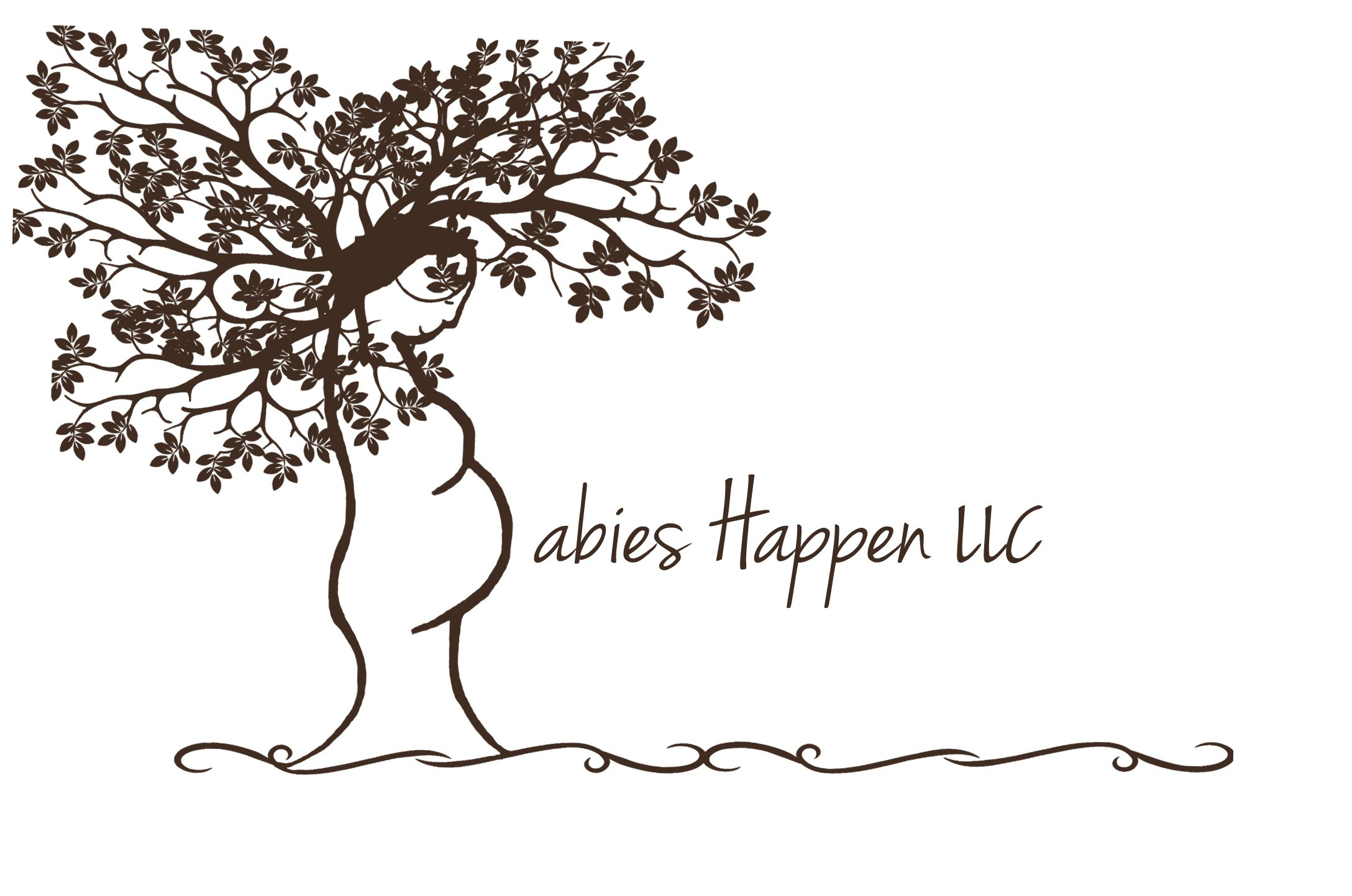 Lindsey Ward- Babies Happen LLC