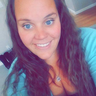 APPA Shining Star:  Ashley Swofford