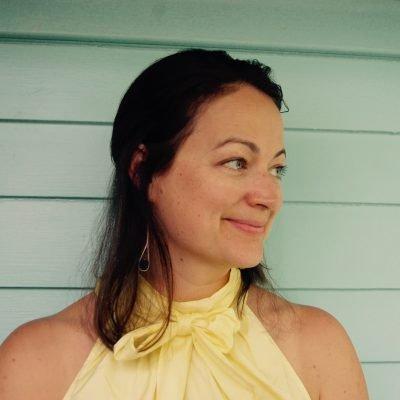 APPA Spotlight:  Kate Tyo
