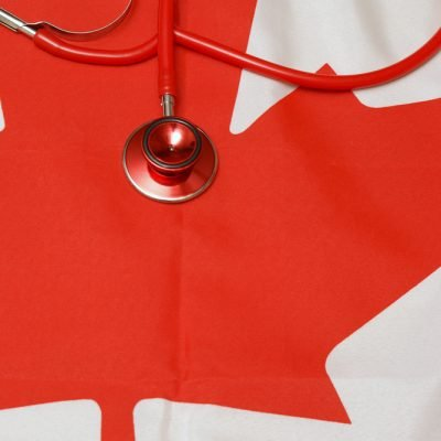 Despite Health Canada's bold statement, APPA stands with current science