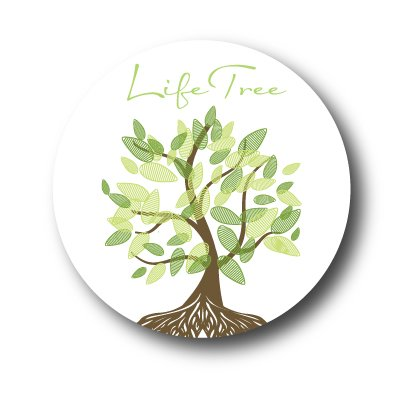 LifeTree Placenta Services – New Jersey, NJ