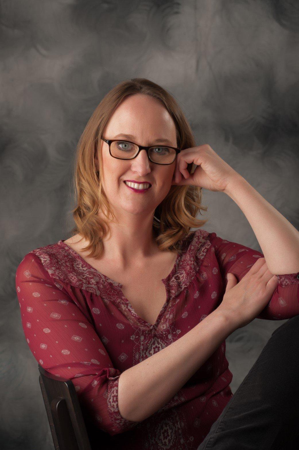 Anne Ferguson, APPAC, Twin Cities, MN