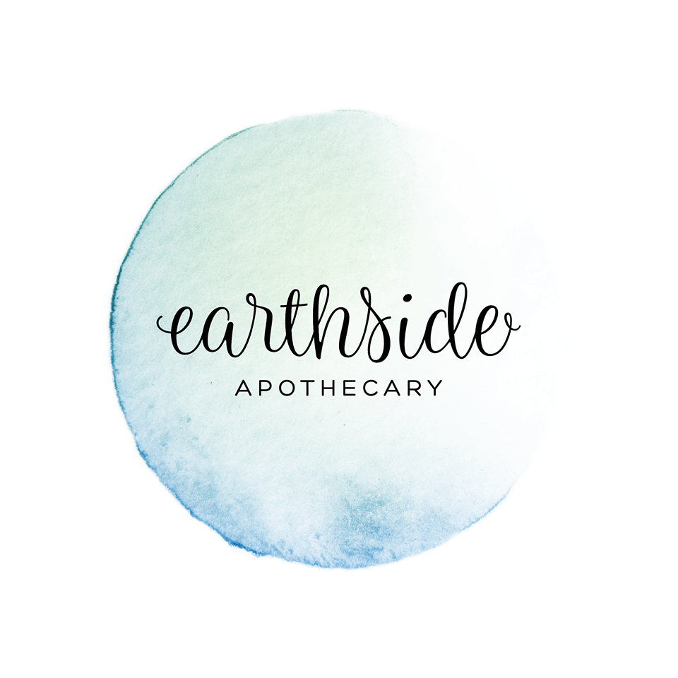 Earthside Apothecary