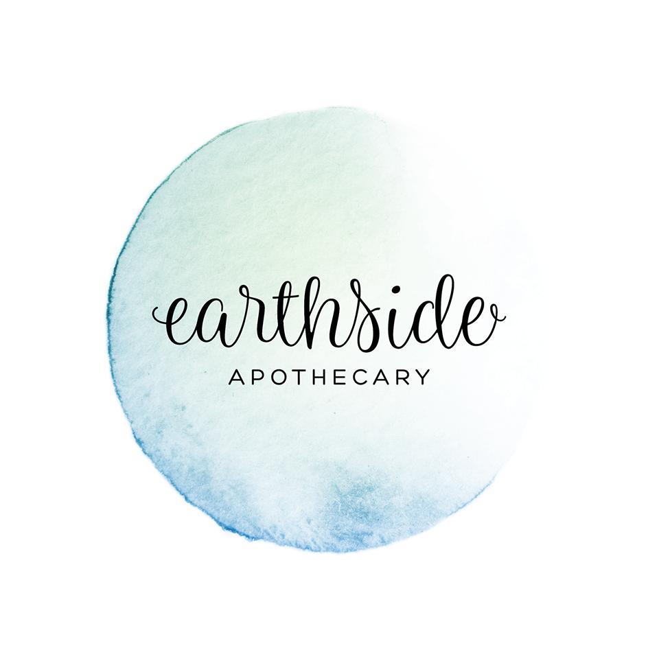 Earthside Apothecary