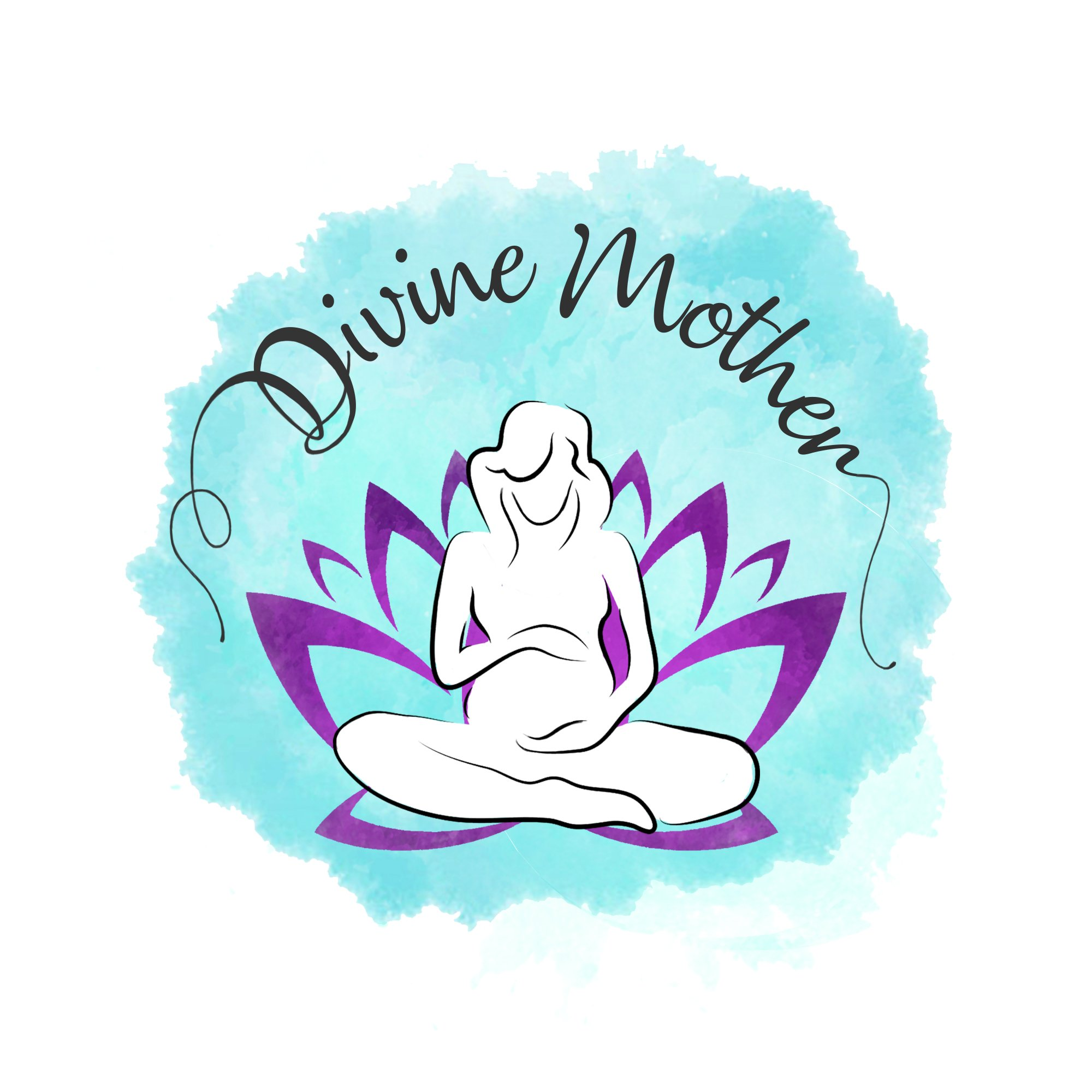 Divine Mother Perth