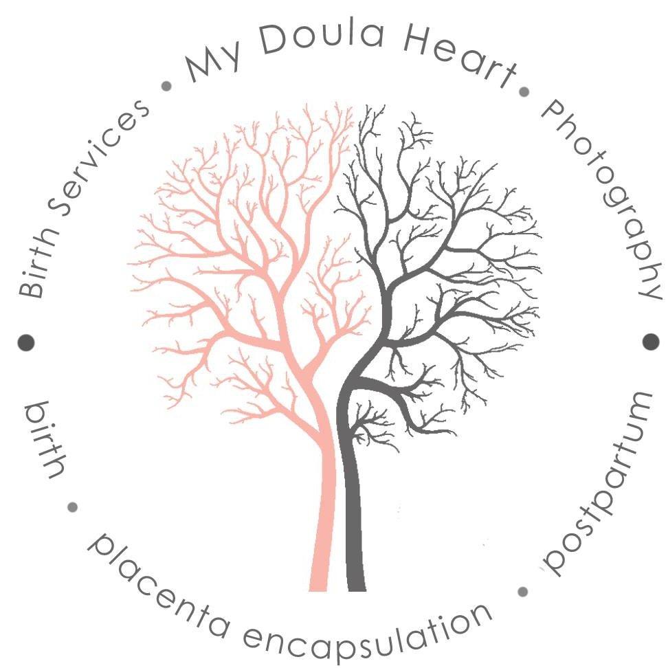 My Doula Heart