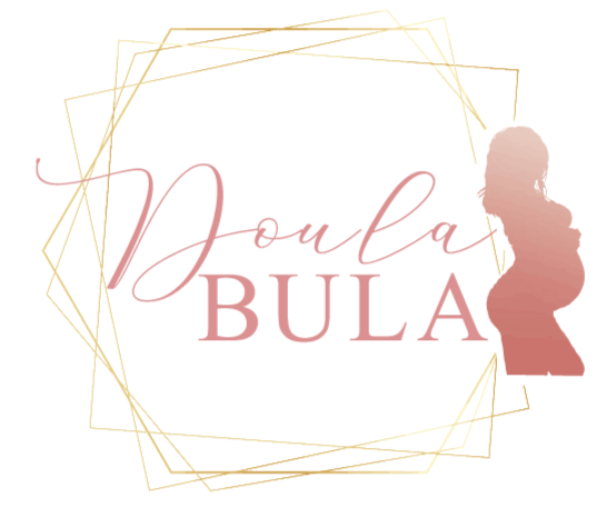 Doula Bula