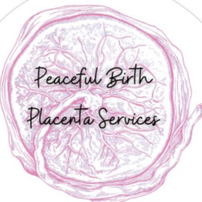 Western Australia – Perth – Placenta Encapsulation Services – Placenta Arts Specialist