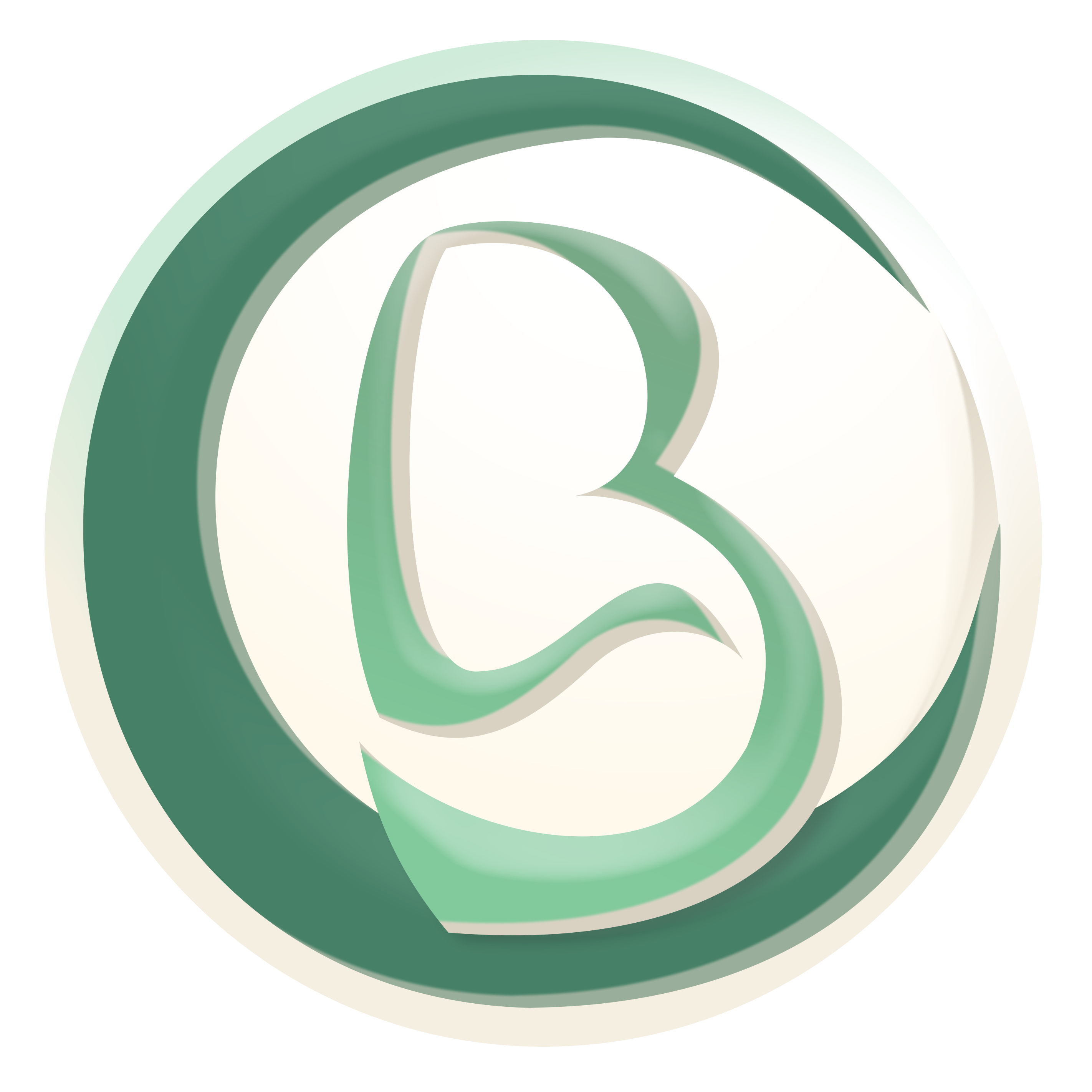 Birth Your Way Logo icon.png
