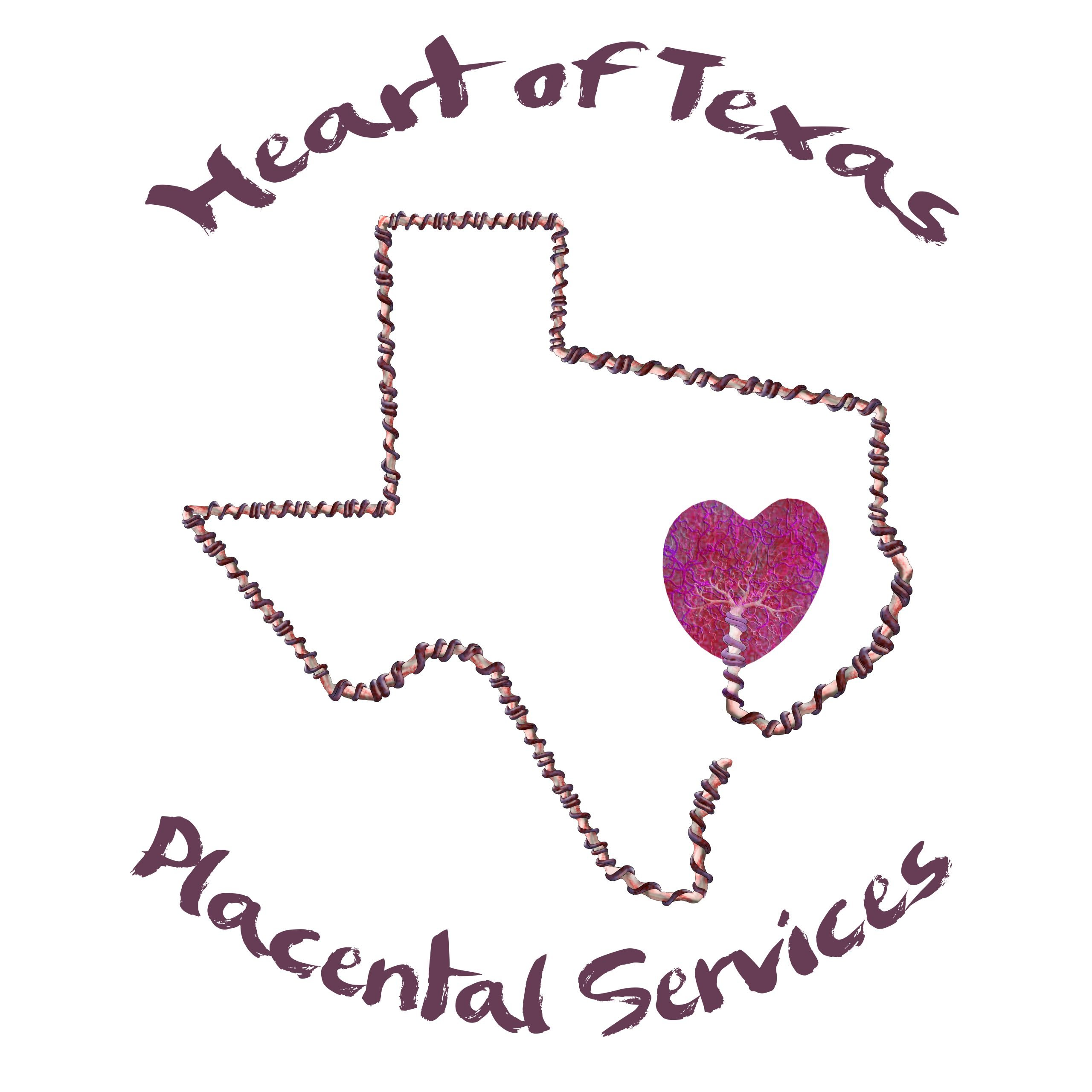 Heart of Texas Placental Services