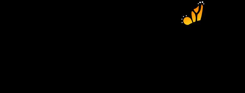 Monarch Placenta Encapsulation